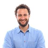 Photo of Lee Jacobs, General Partner at Long Journey Ventures