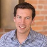 Photo of Kyle Doherty, Managing Director at General Catalyst