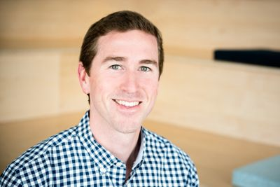 Photo of Brian Rothenberg, Partner at Defy Partners