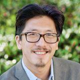 Photo of Yohei Nakajima, General Partner at Untapped Capital