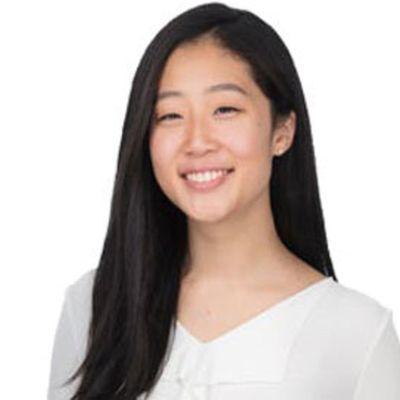 Photo of Danielle  Lay, Principal at NEA