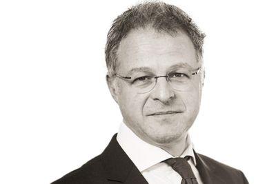 Photo of Ernst Mannheimer, General Partner at Wellington Partners