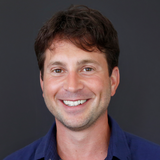 Photo of Jeff Tannenbaum, Partner at BlueRun Ventures