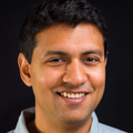Photo of Amitt Mahajan, Managing Partner at Presence Capital