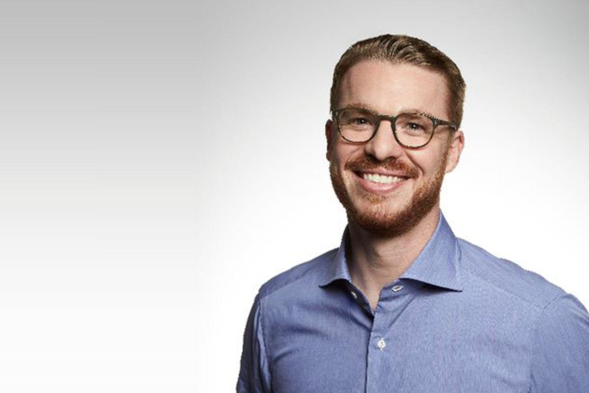 Photo of Alex Kurland, Partner at Meritech Capital Partners