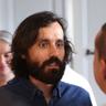 Photo of Raphael Grieco, Managing Partner at UPComingVC