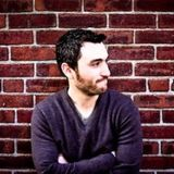 Photo of Elliott Cohen, Partner at Founder Collective
