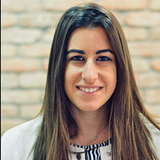 Photo of Danielle Shapira, Associate at Maverick Ventures Israel
