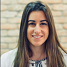 Photo of Danielle Shapira, Associate at Maverick Ventures Israel
