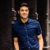 Photo of Gaurav Ahuja, Investor at Thrive Capital