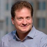 Photo of Ira Weiss, Partner at Hyde Park Venture Partners