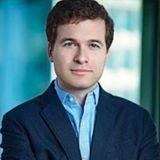 Photo of Josef Feldman, Managing Partner at Tectonic Capital