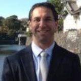 Photo of Jeremy Sagi, Managing Partner at Arena Capital
