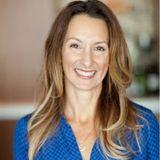 Photo of Amy Bohutinsky, Venture Partner at TCV