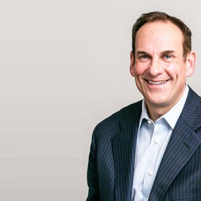 Photo of William Greene, Venture Partner at MPM Capital