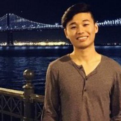 Photo of Vincent Sun, Investor at The House Fund