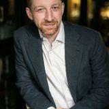 Photo of Vlad Tropko, Managing Director at Digital Horizon VC