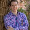 Photo of Nicholas Wheeler, Investor at Robert Bosch Venture Capital