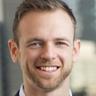 Photo of James Murphy, Managing Partner at Proton Enterprises