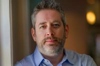 Photo of Jonathan Abrams, General Partner at 8-Bit Capital