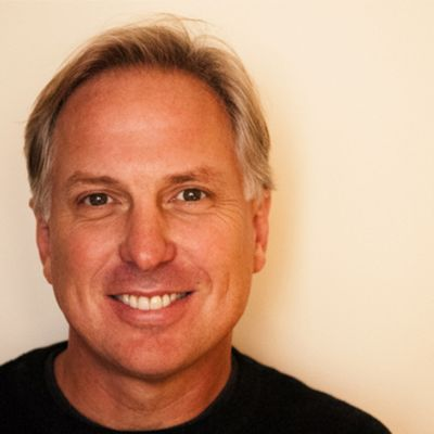 Photo of Jim Armstrong, Managing Partner at Clearstone