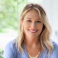 Photo of Megan Morris, Partner at Prescribe Nutrition