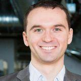 Photo of Alex Fayette, Principal at ACME Capital