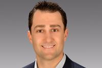 Photo of Brett Munster, Principal at Sway Ventures