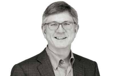 Photo of Ron Bernal, Venture Partner at New Enterprise Associates