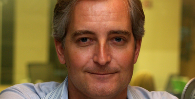 Photo of Ed Fries, General Partner at 1Up Ventures