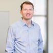 Photo of David Beisel, General Partner at NextView Ventures