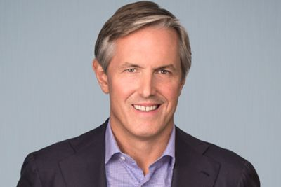 Photo of Andrew Schiff, Managing Partner at Aisling Capital