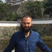 Photo of Mateusz Kaliski, Associate at Rubicon VC