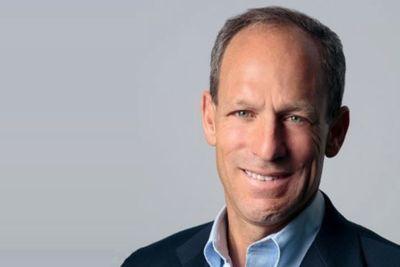 Photo of David Singer, Managing Partner at Maverick Capital