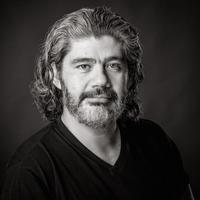 Photo of Rodrigo Sepulveda, Managing Partner at Expon Capital