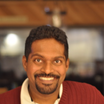 Photo of Anand Daniel, Partner at Accel Partners