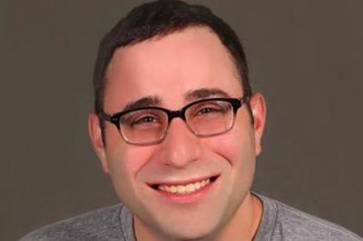 Photo of Jacob Brody, Managing Partner at Helpful Capital
