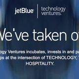 Photo of Raj Singh, Managing Director at JetBlue Technology Ventures