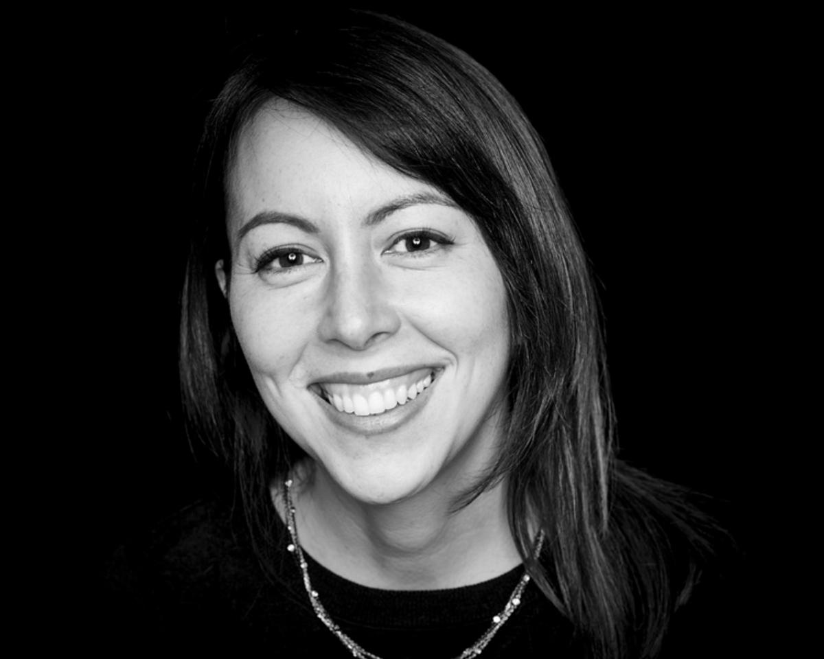 Photo of Eva Khoo, Principal at Vertex Ventures