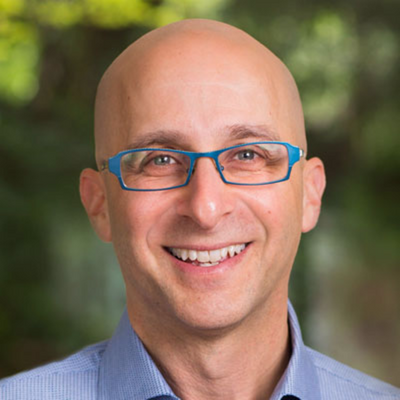 Photo of Robert Siegel, Partner at XSeed Capital