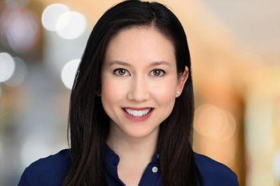 Photo of Kelly Dill , Principal at Imaginary Ventures