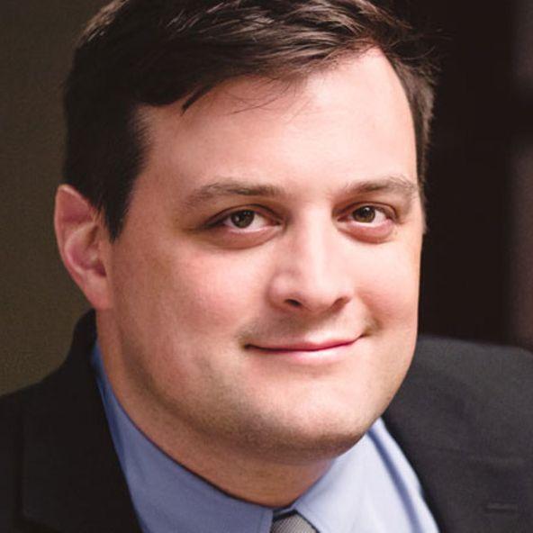 Photo of Craig Albrecht, Principal at Thompson Street Capital Partners