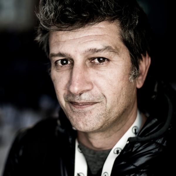 Photo of Gianluca Dettori, General Partner at Primomiglio SGR