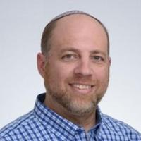 Photo of Gad Hayisraeli, Associate at River Enterprise