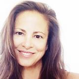 Photo of Amy Peck, Venture Partner at Capital Region XT