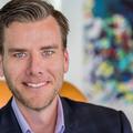 Photo of Scott Irwin, General Partner at Rembrandt Venture Partners