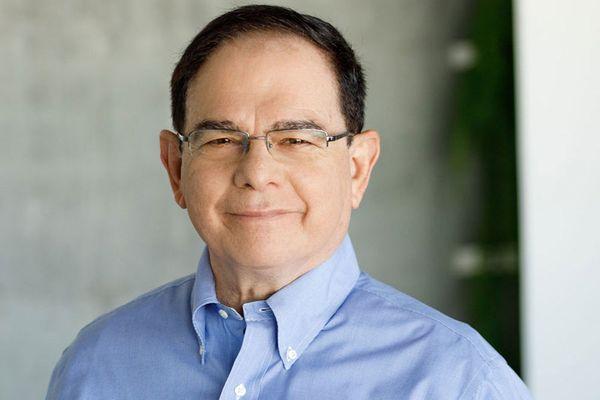 Photo of Yoram Oron , Managing Partner at Red Dot Capital Partners