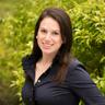 Photo of Roseanne Wincek, Partner at Renegade Partners
