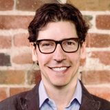 Photo of Jeff Fluhr, General Partner at Craft Ventures