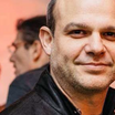 Photo of Yanai Oron, General Partner at Vertex Ventures